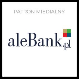 aleBank